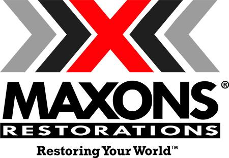 Maxons Logo - MASTER 061614 - FC Tag